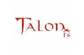 Talon fs logo