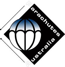 Parachutes Australia 2019