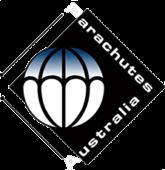 Parachutes Australia